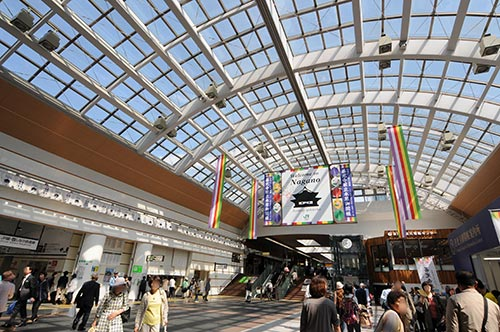 1506長野駅コンコース.jpg