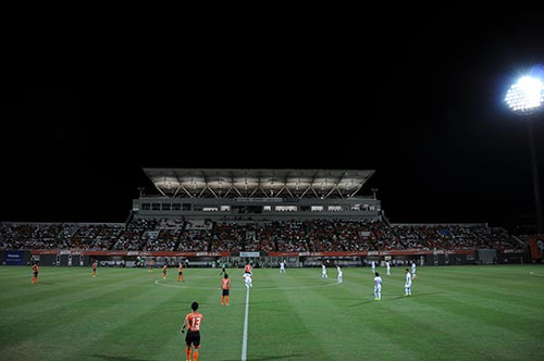 1507横浜FC戦KO.jpg